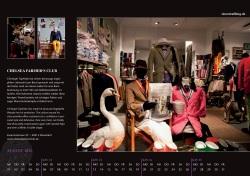 slowretail_kalender_2012.pdf