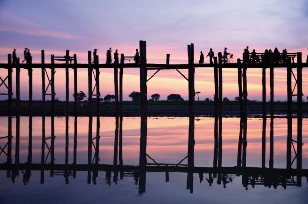 Myanmar Brücke_670 (670x444)
