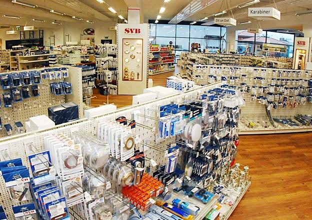SVB_Store_Bremen_klein